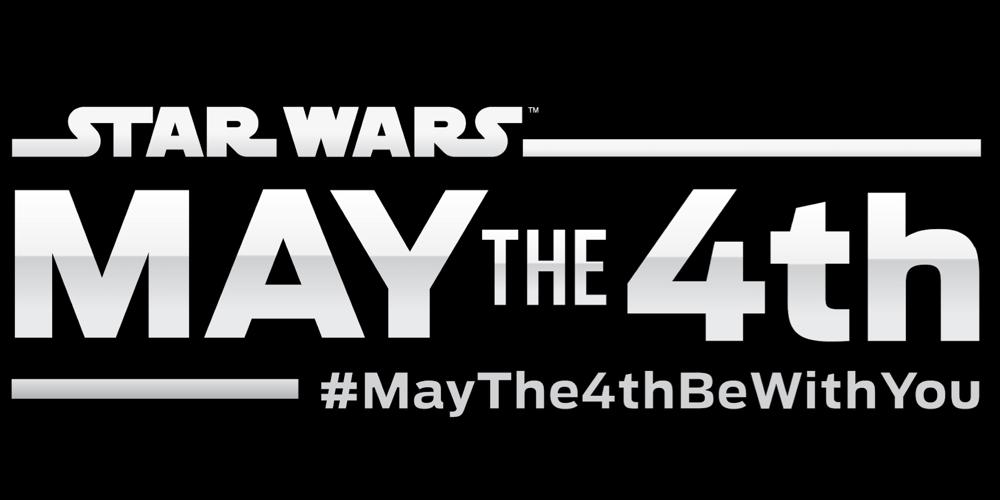 may the 4th logo