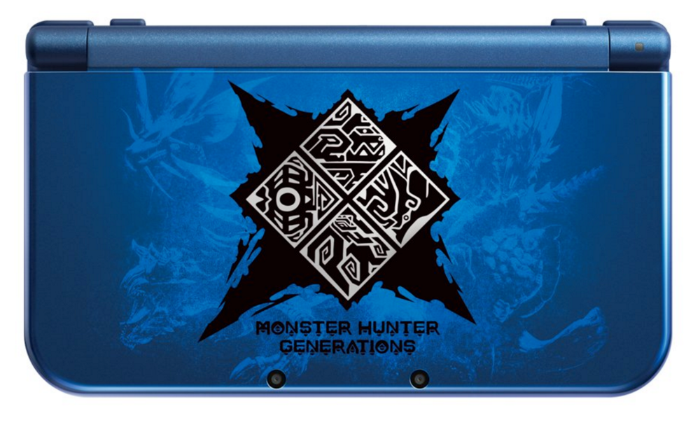 Monster Hunter Generations-sale-01