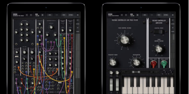 Moog-Model-15-iPad-1