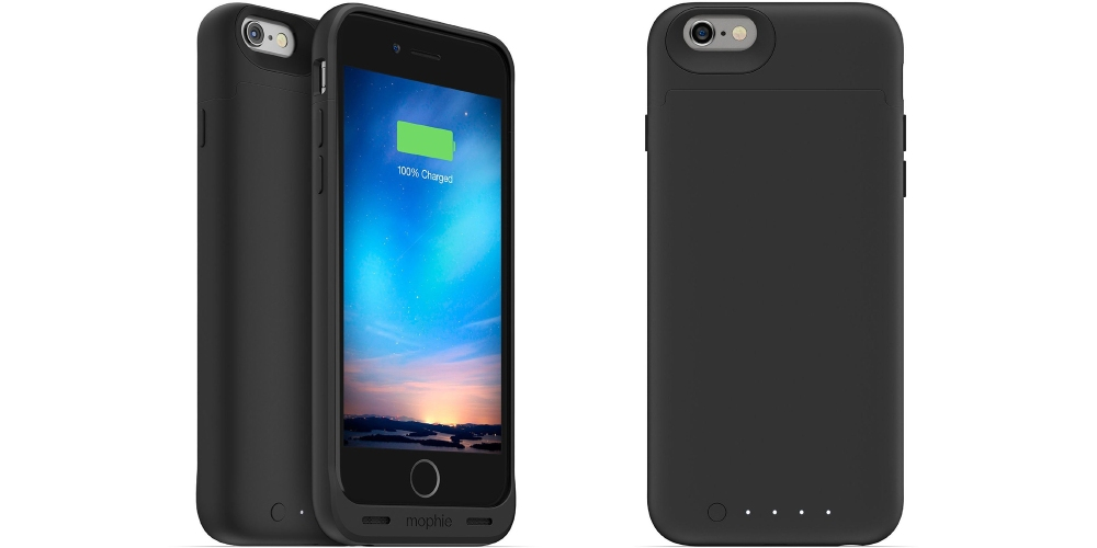 mophie-iphone-case-deal