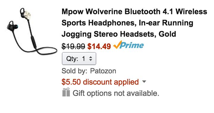 mpow-wolverine-deal
