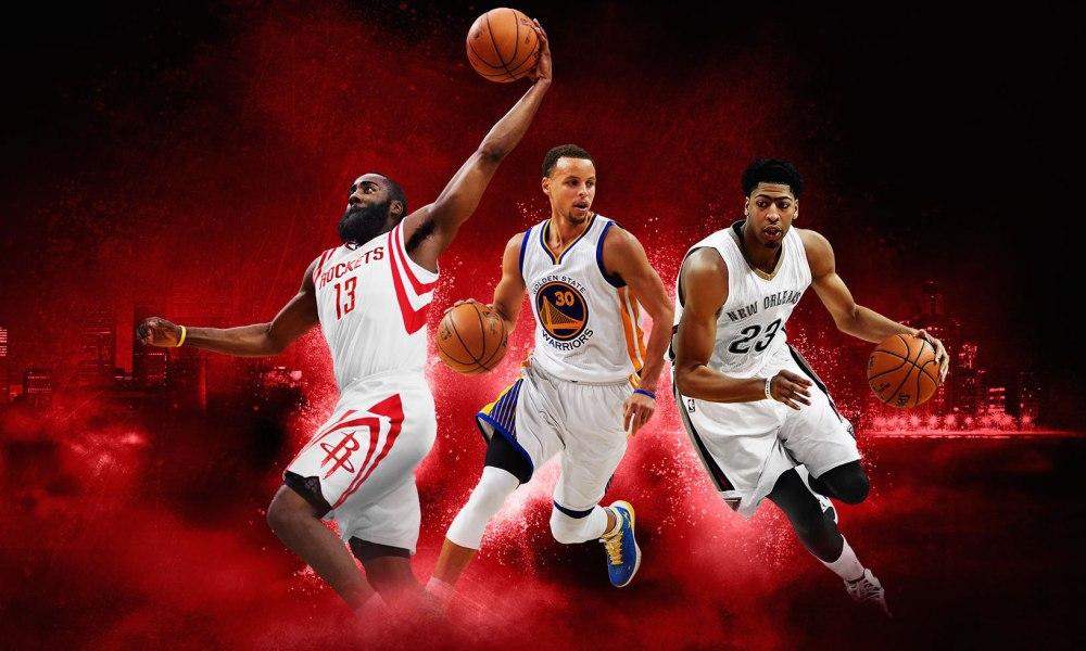 NBA 2K16-sale-01
