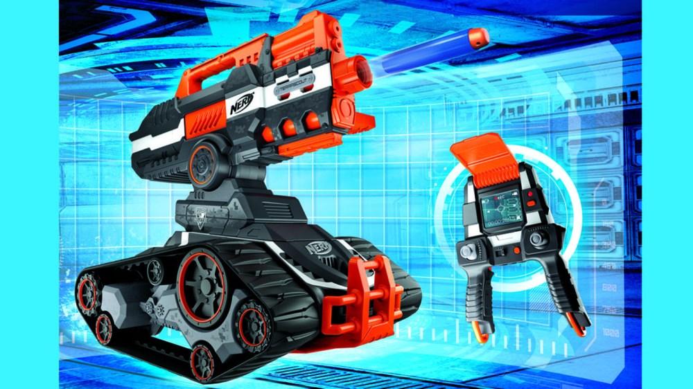 nerf-blaster-drone