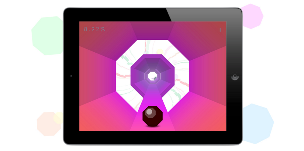 Octagon-Free App of the Week-sale-09