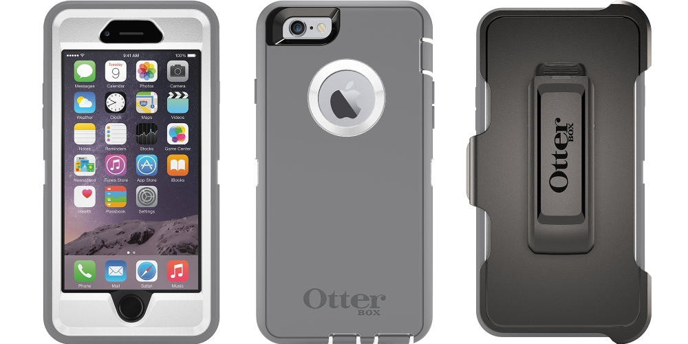 otterbox-iphone-6s-deal