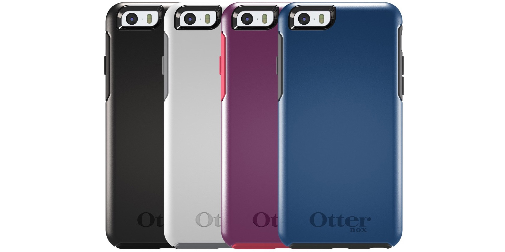 Otterbox-Symmetry-Series-iPhone-6-cases