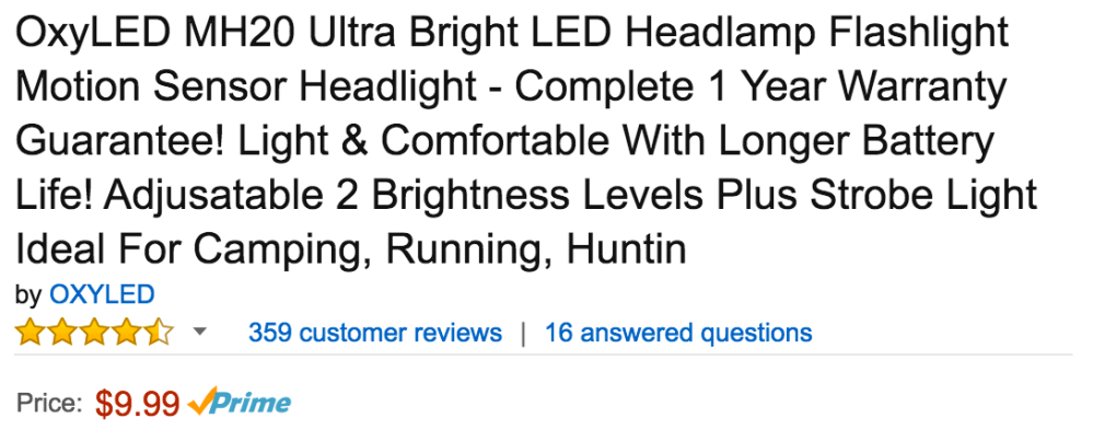 oxyled-mh20-headlamp-deal