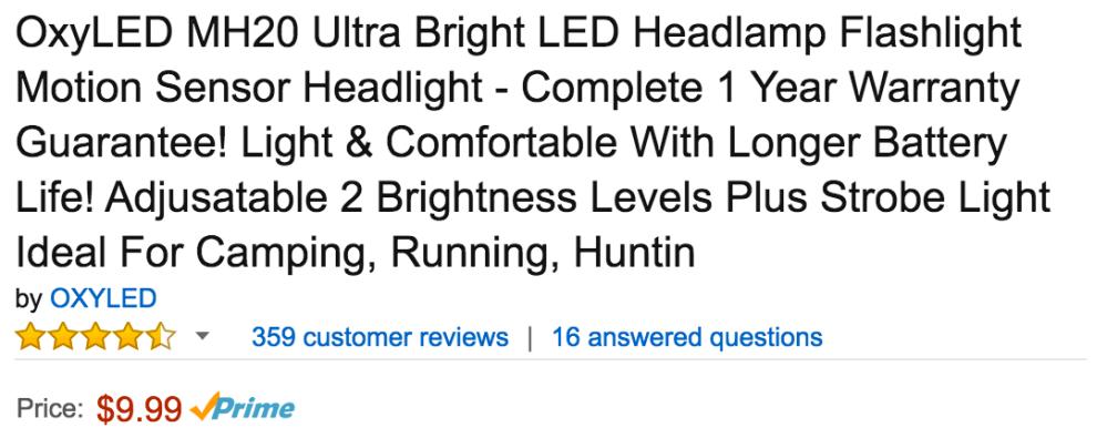 oxyled-mh20-headlamp-deal