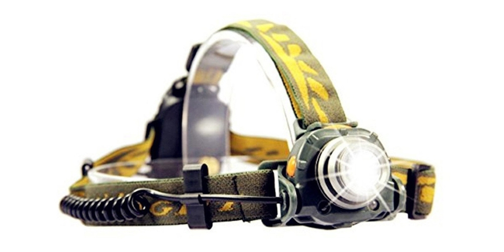 oxyled-mh20-headlamp