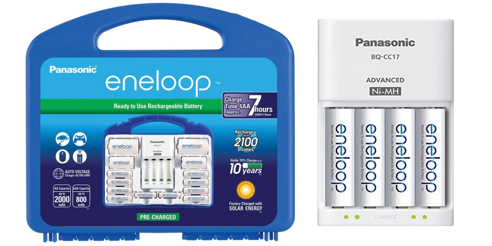 panasonic-eneloop-battery-bundle