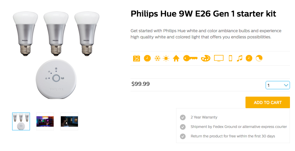 philips-hue-lightbulb-set