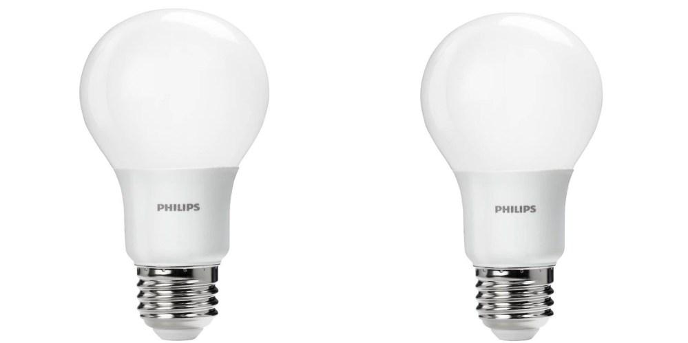 philips-led-bulbs