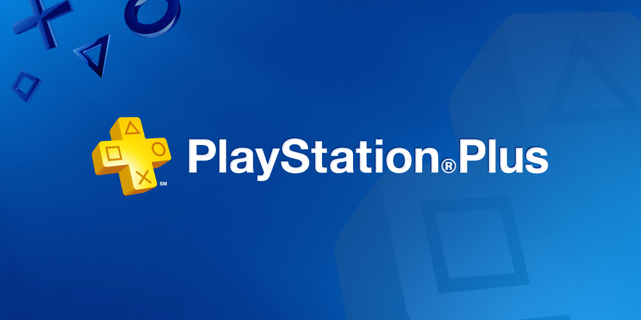Sony offers 12-months of PlayStation Plus for just $45 today (Reg. $60, New subscribers only)