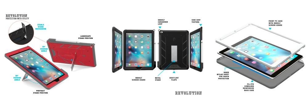 Poetic-Revolution-iPad-Pro