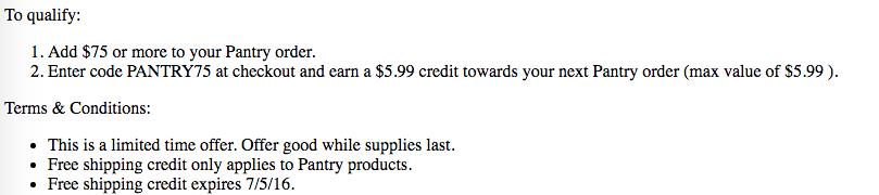 prime-pantry-credit-deal