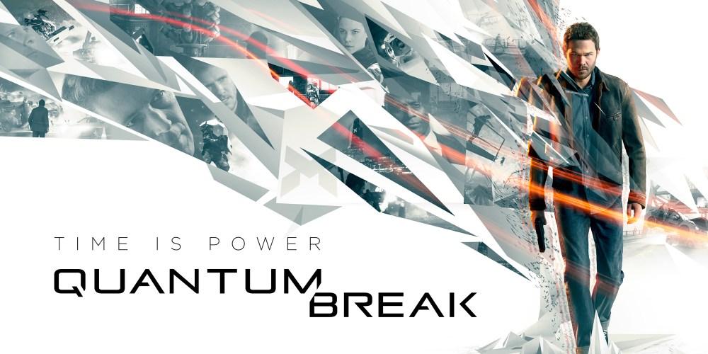 Quantum Break-sale-01