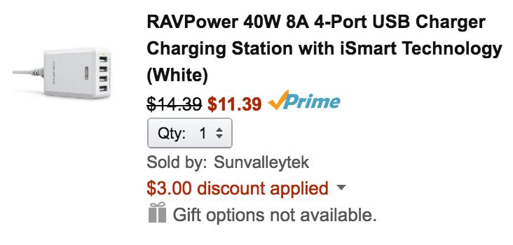 ravpower-charging-block-deal