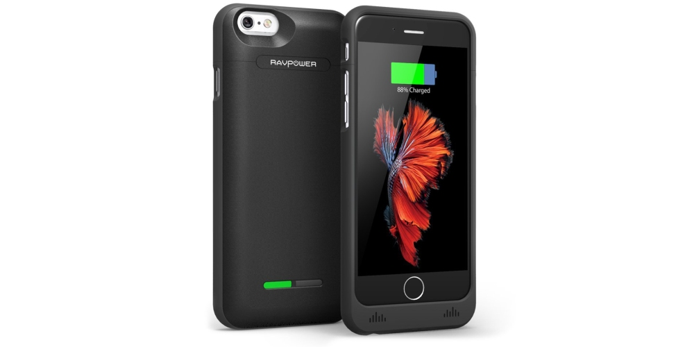 ravpower-iphone-6s-battery-case
