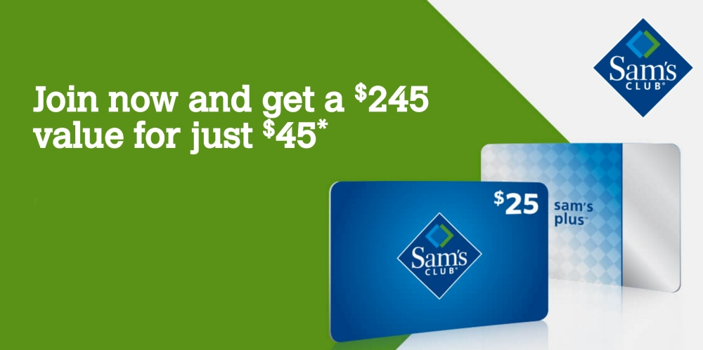 sams-club-membership-deals