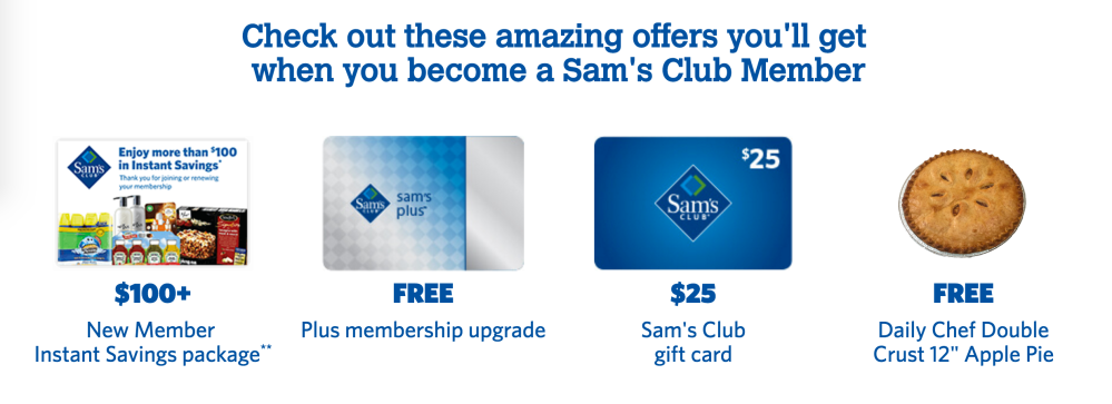 sams-club-membership-promotion