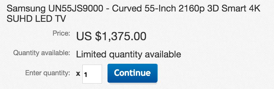 samsung-curved-4k-uhdtv-deal