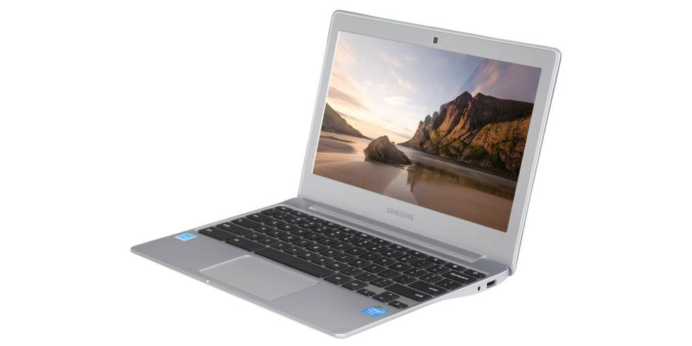 samsung-XE500C12-K02US