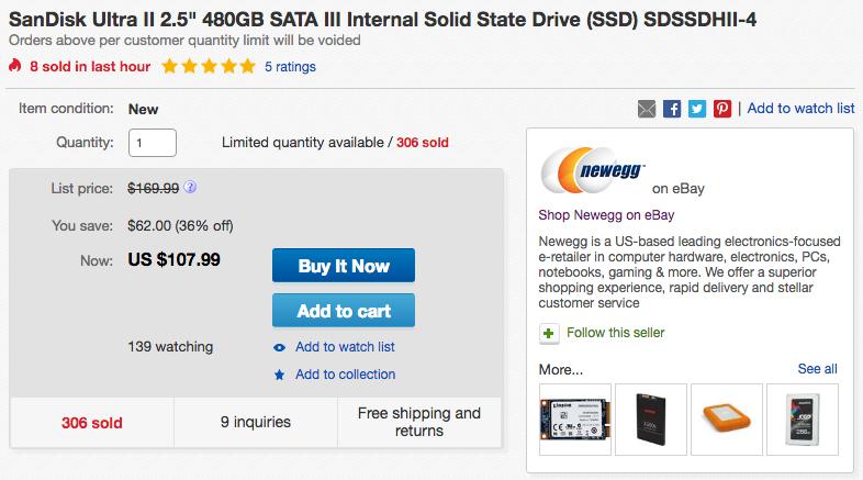sandisk-ssd-newegg-ebay-deal