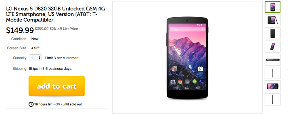 Screen Shot 2016-05-11 at 11.16.56