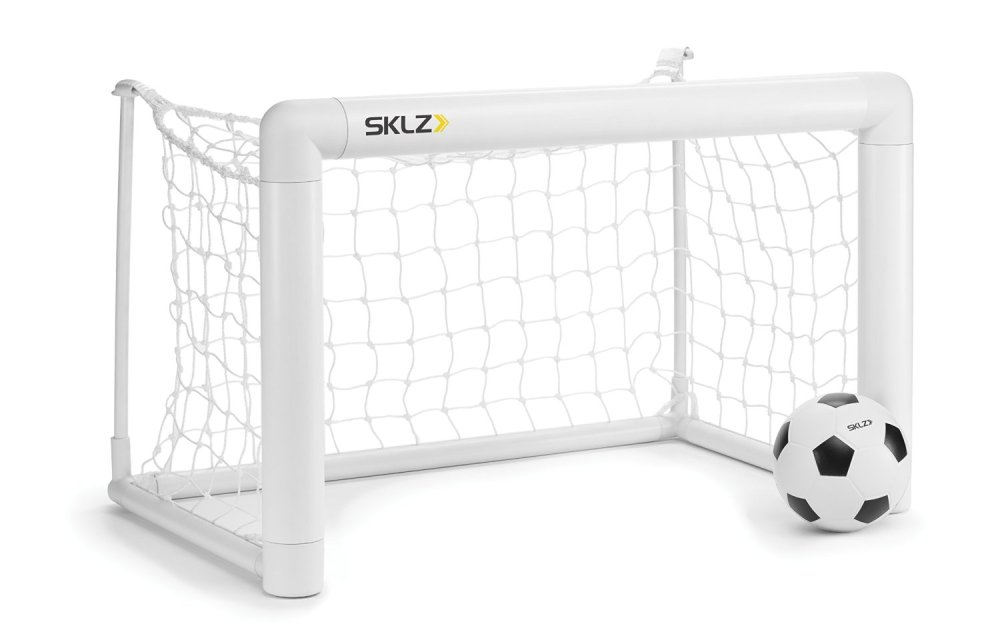 SKLZ Pro Mini Soccer net-sale-01