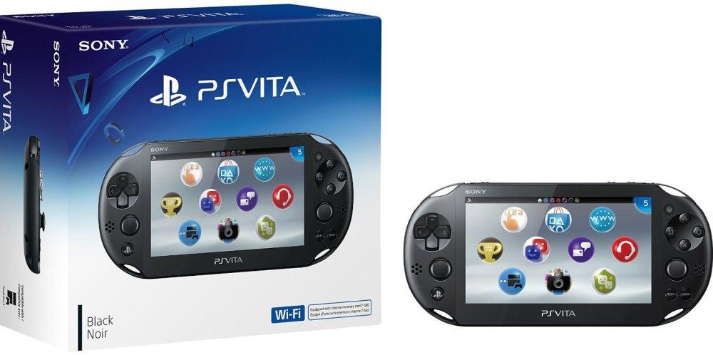 Sony PlayStation Vita with Wi-Fi-sale-01