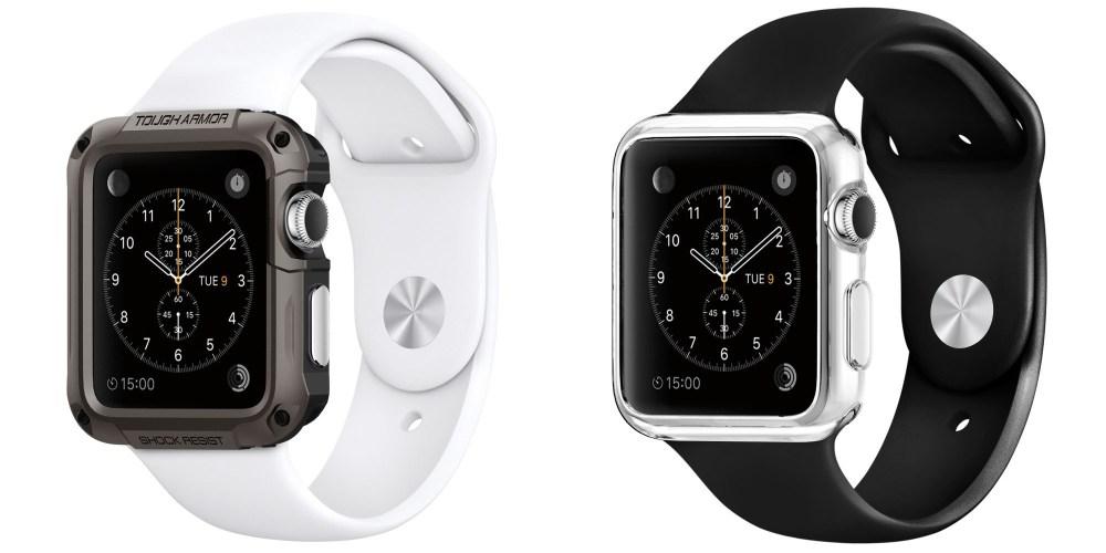 spigen-apple-watch-case