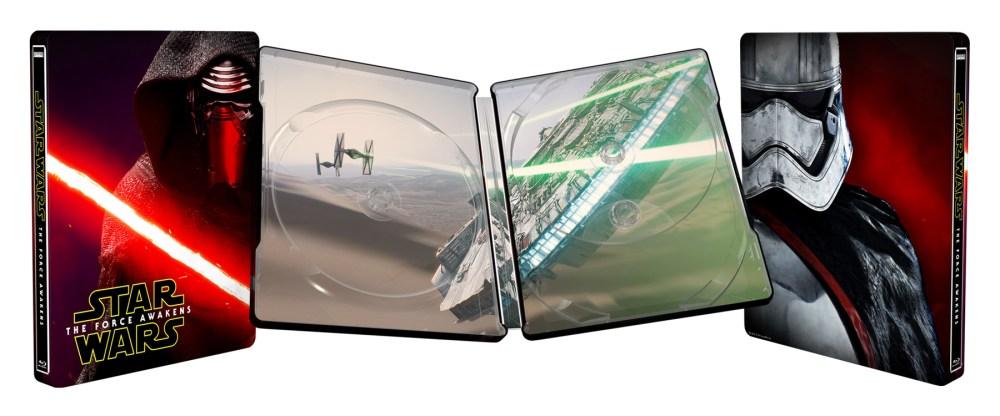 star-wars-7-force-awakens-blu-ray-set