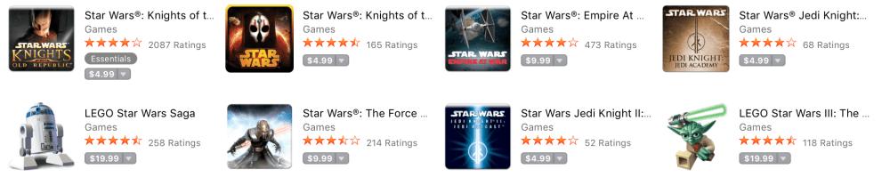 star-wars-mac-deals