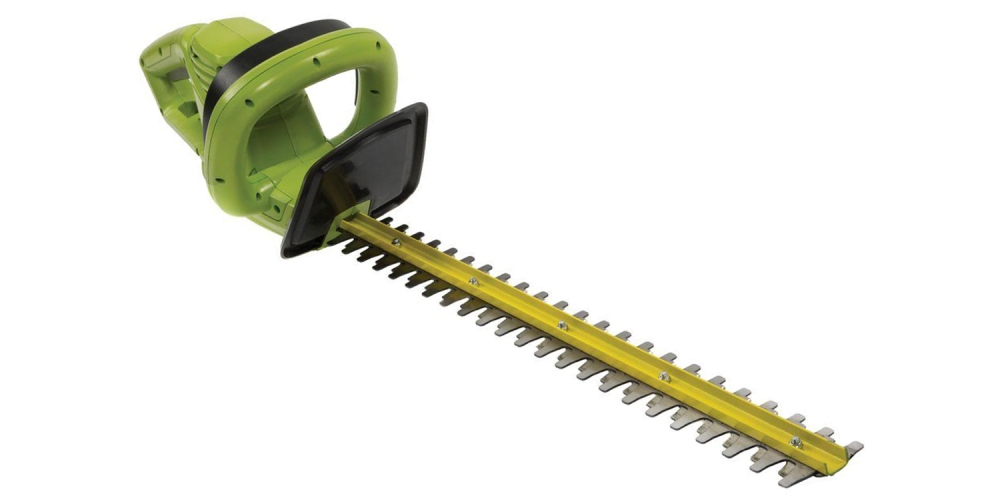 sunjoe-hedge-trimmer