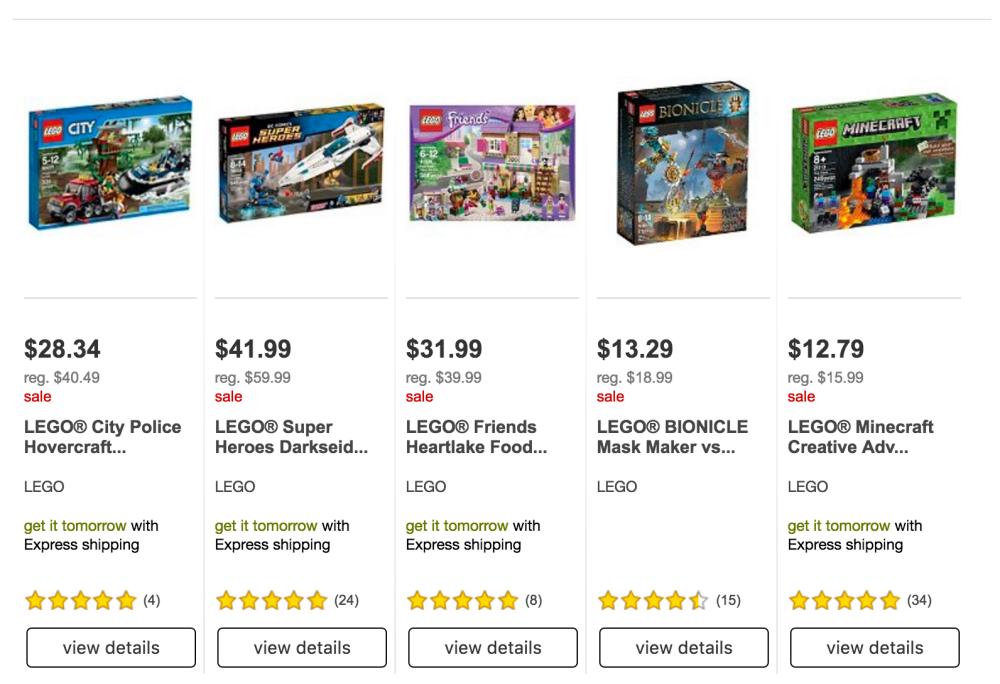 target-lego-deals