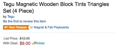 tegu-wooden-blocks-deal