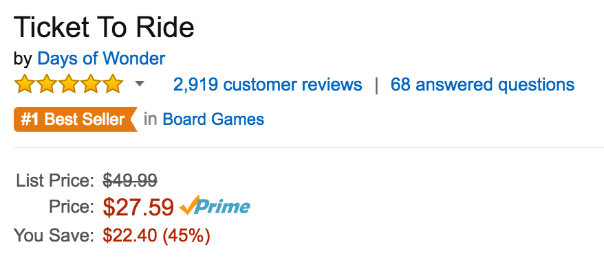 ticket-to-ride-board-game-amazon-deal