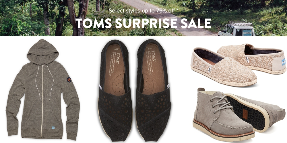 toms-surprise-sale-deal