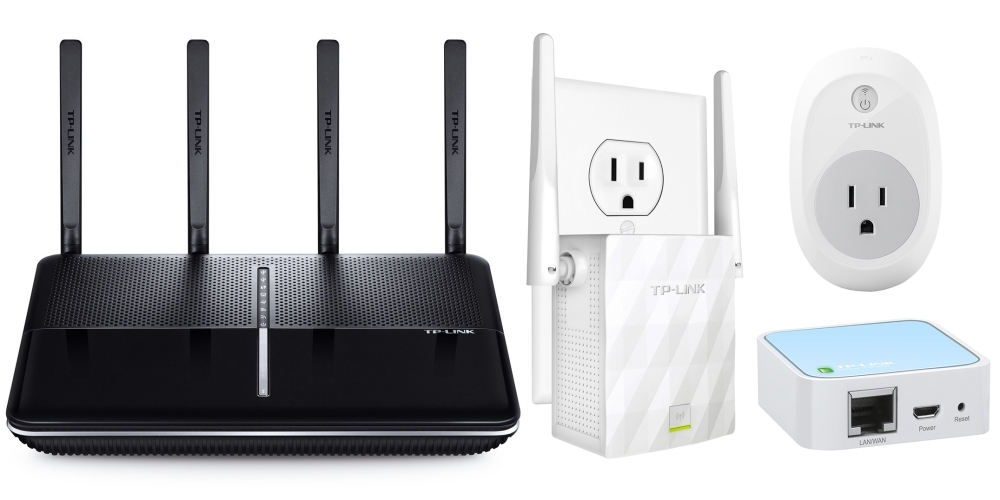 tp-link-amazon-goldbox