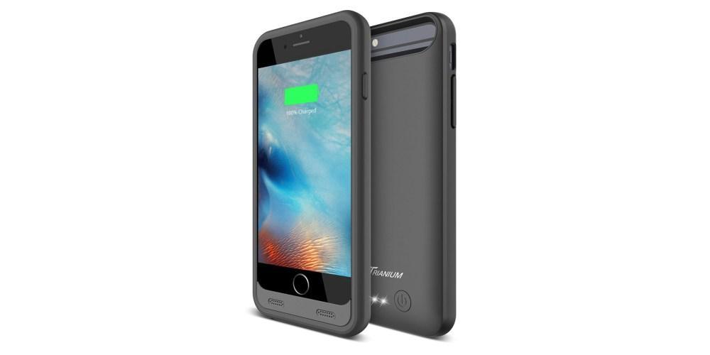 Trianium-iPhone-6s-battery-case
