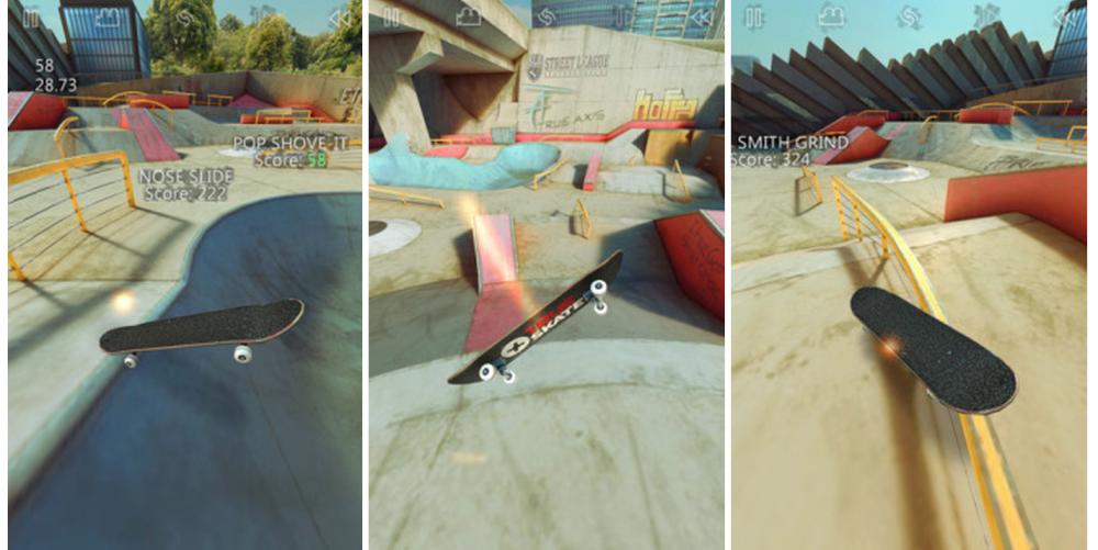 true-skate-ios-sale-04