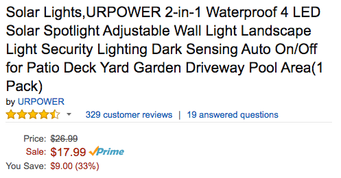 urpower-led-lightbulbs