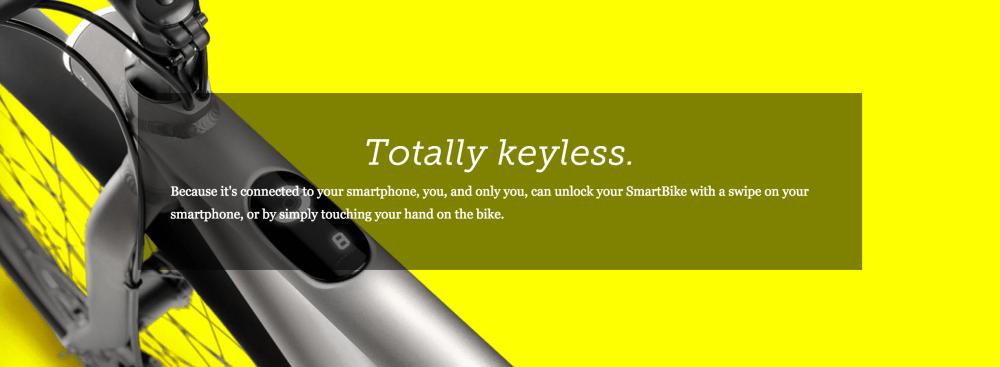 vanmoof-smartbike-lock