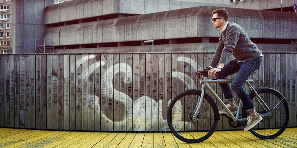 vanmoof-smartbike