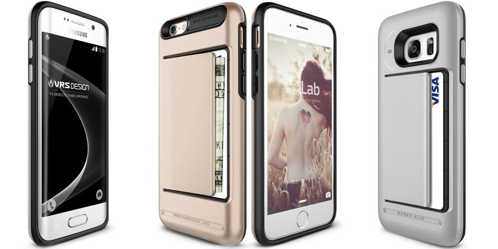 verus-iphone-cases