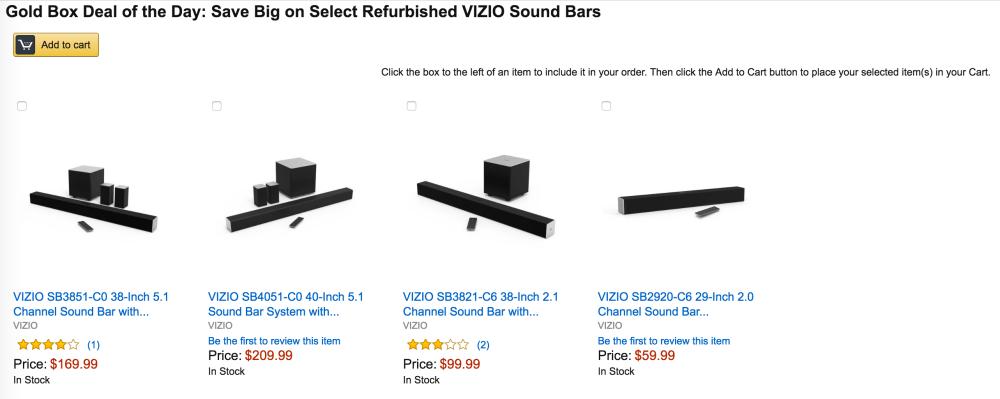 vizio-refurb-goldbox-amazon