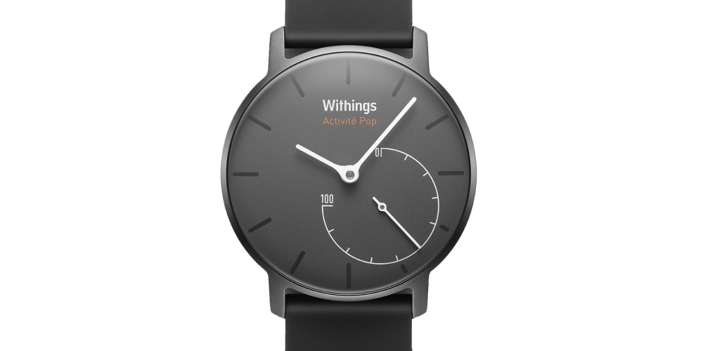 withings-activt-pop-watch
