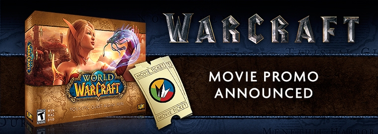 World of Warcraft movie-4