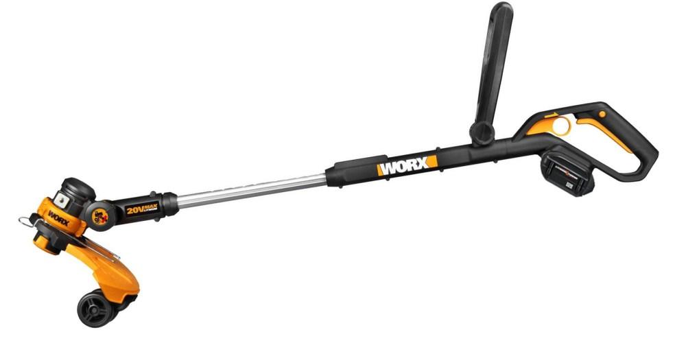 worx-wg175