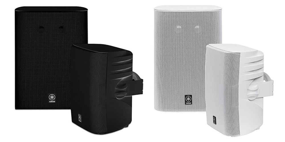 yamaha-outdoor-speakers-deal